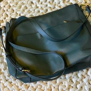 a new day Bags - Crossbody